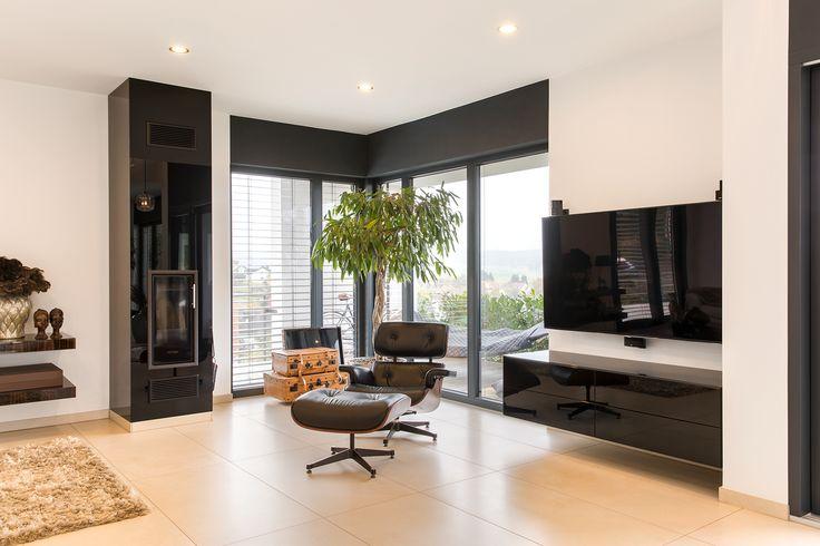 20 besten bodenheizk rper unterflurkonvektor bilder auf. Black Bedroom Furniture Sets. Home Design Ideas