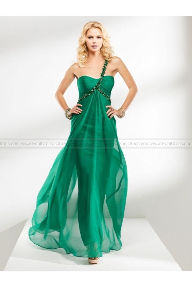 Luxury Prom Dresses In Shreveport La Pictures - All Wedding Dresses ...