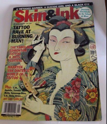 Skin-amp-Ink-Magazine-May-2006