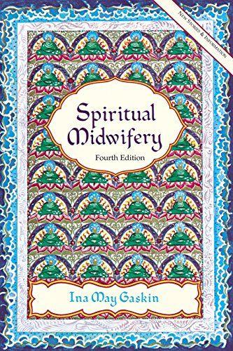 Spiritual Midwifery by Ina May Gaskin http://www.amazon.com/dp/1570671044/ref=cm_sw_r_pi_dp_cLKZwb19R67WK