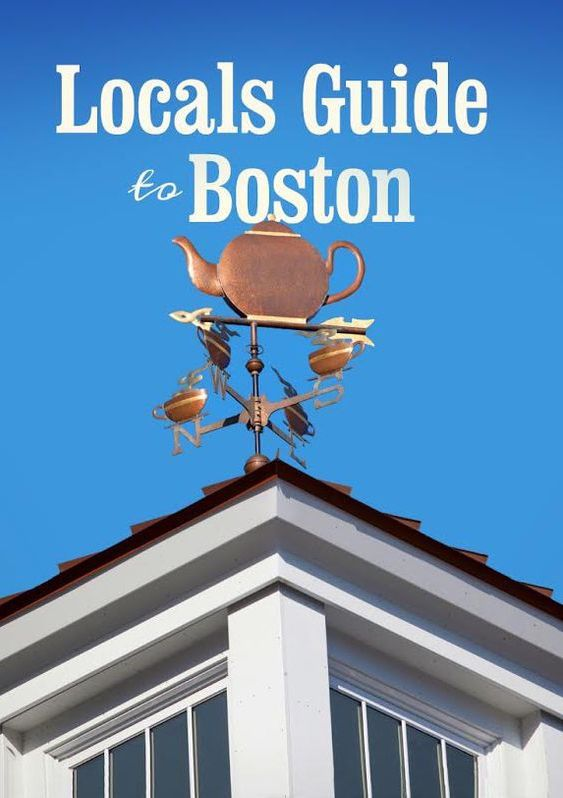 Explore Boston like a local!   More than 16 million people visit Boston every year and with good reason. This New England city has a wealth of history, museums, artistic and cultural venues, fabulous restaurants and entertainment. But if you really want to discover what the city is all about, see it like a local. Read on for the top things to do and see according to those who live here.