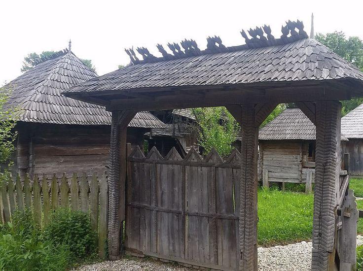 adelaparvu-com-despre-case-traditionale-romanesti-muzeul-viticulturii-si-pomiculturii-golesti-jud-arges-romania-foto-adela-parvu-31