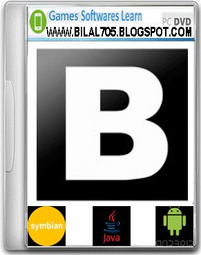 Blackmart Alpha Apk Free Download