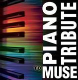 Piano Tribute To Muse [CD], CCE-CD-9731