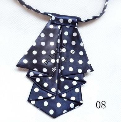 Barato Apressado gravatas Corbatas laços para Gravata uniforme profissional do Hotel de estudantes universitários do sexo feminino arco, Compro Qualidade Gravatas e Lenços diretamente de fornecedores da China: