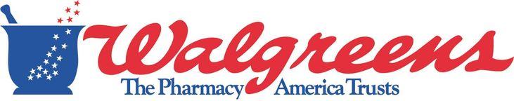 walgreens | Walgreens — The Coupon Project