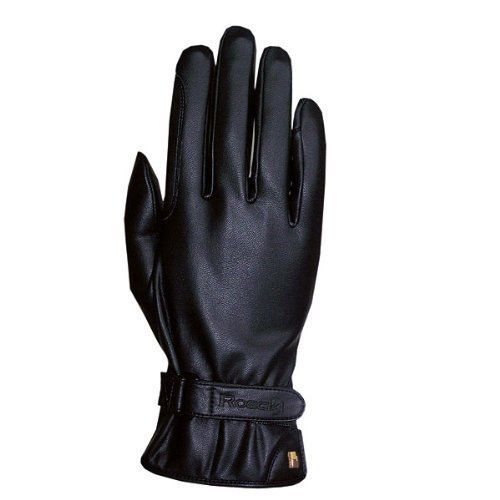 Riding Gloves 95104: Roeckl Suprema Riding Gloves Monaco Horse Riding Glove, New -> BUY IT NOW ONLY: $151.87 on eBay!