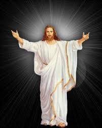 Картинки по запросу иисус