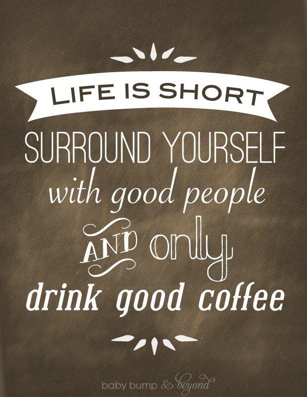 #MyhealthyGourmetCoffee uses Arabica Gourmet coffee plus Organic #Ganoderma…
