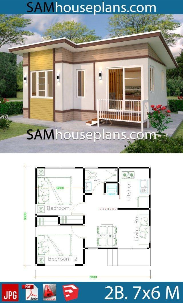 20 Small House Design 2019 Small House Design Small House Design Plans Small House Small house design of