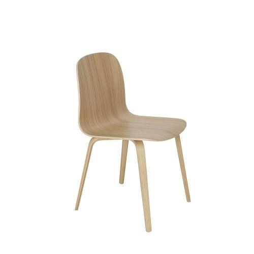 Visu chaise - muuto | Voltex