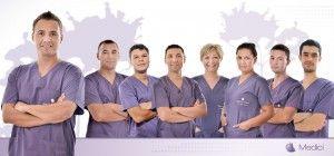 Medical Tours Company - leader in the dental tourism http://medicaltours.co.uk/blog/?blog_mod=leader-in-the-dental-tourism