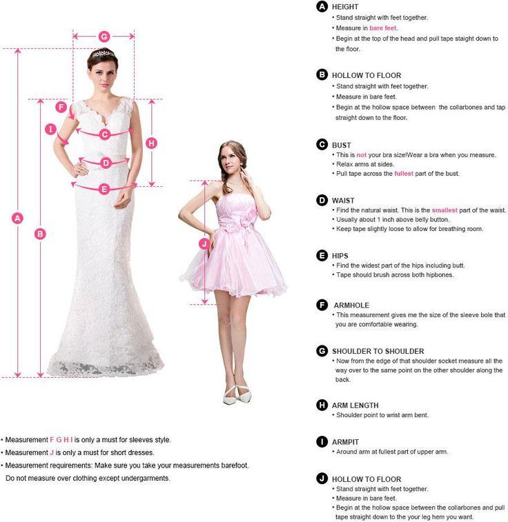 7 besten wedding Bilder auf Pinterest | Kleid hochzeit, Hochzeiten ...