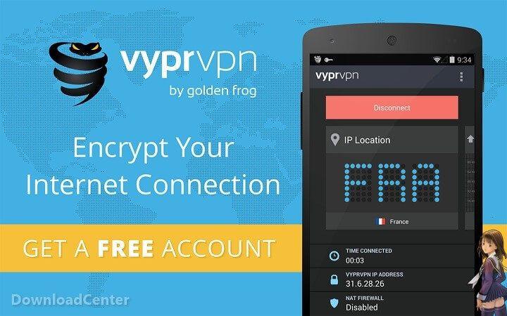 efdfcc0d4f76c3c7c41445058e7981ed - How To Stop Vpn From Disconnecting Iphone