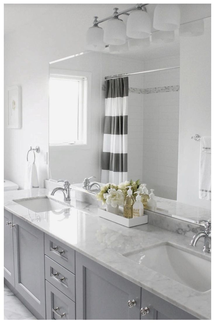 Half Bathroom Remodel in 2020 (20+ Amazing Ideas and ...