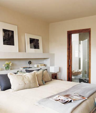 83 best images about dams pajes on pinterest diy - Como decorar una habitacion pequena ...