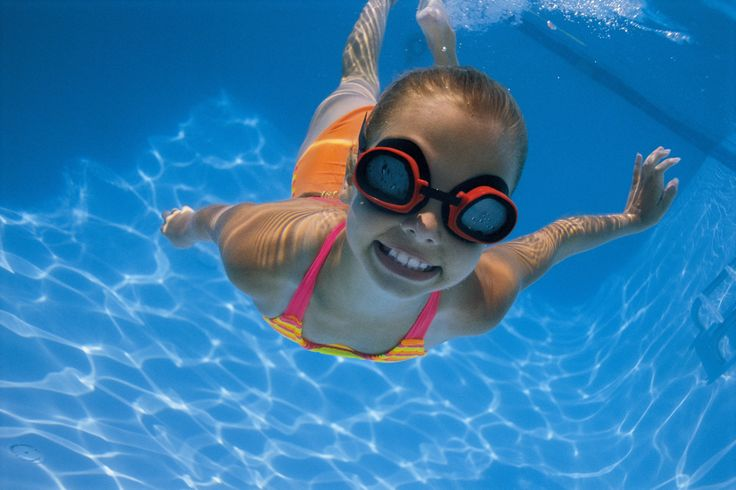 Bioniser involves two simple tests once a week, then another three tests once every month. Unbelievably, this is all it takes to keep your swimming pool and spa in crystal clear, sparkling condition year round.