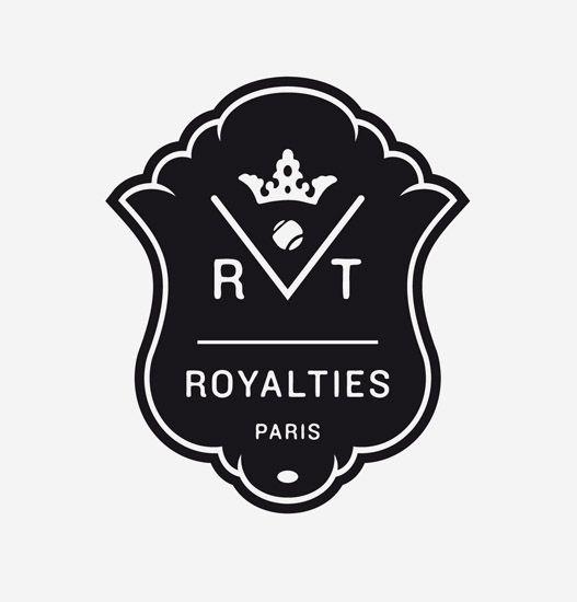 Ill Studio | Royalties Logo