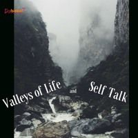 Valleys Of Life & Self-Talk by Doctoronamission on SoundCloud