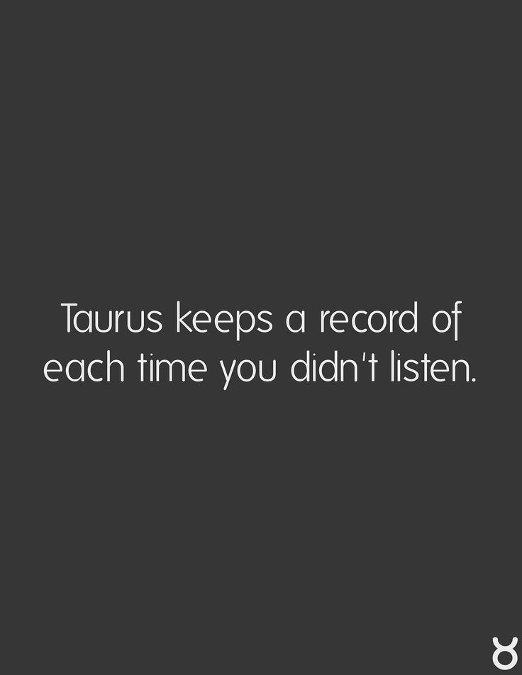 I actually do. Every time I'm talking and I notice you're not listening, do you ever notice that I stop talking, even mid-sentence? I know you're not listening, so why should I waste my time?   Haha