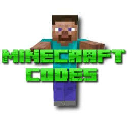 Free Minecraft - Free Minecraft Codes