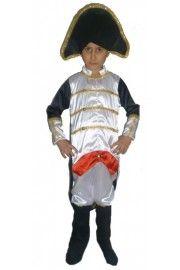 Erkek Çocuk Fransız Kostümü, Erkek Çocuk Kostümleri, Ülke Kostümleri,Erkek Çocuk Ülke Kostümleri,