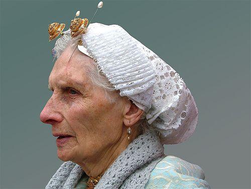 portrait  Foto roel Wijnants