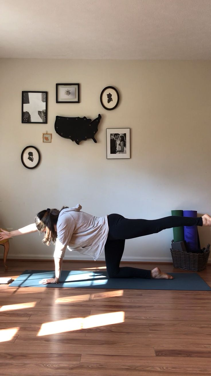 yoga sculpt  – Unshaken Yoga