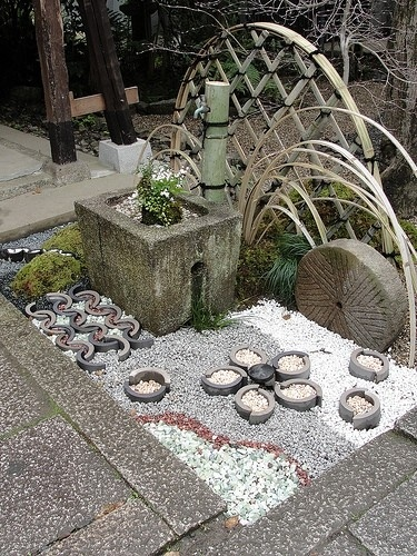 17 Best Images About Zen Garden On Pinterest Gardens
