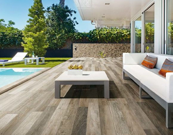 Barnwood 16 4 100 1010225100002 Wood Look Tile Wood Like Tile Outdoor Wood