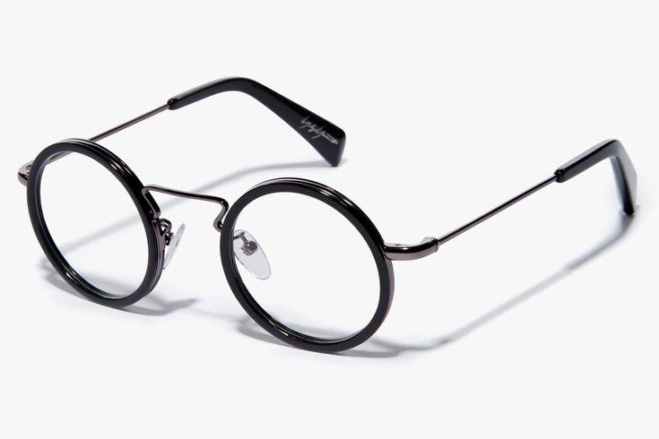 1000 ideas about eyewear on handbags