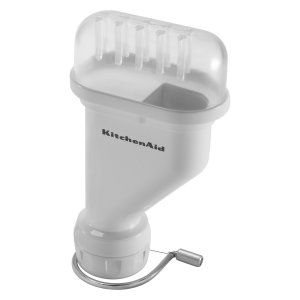 KitchenAid & Mixer Attachments Mixers on Hayneedle - KitchenAid & Mixer Attachments Mixers For Sale