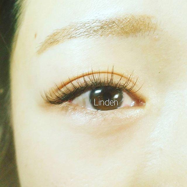 2016/11/10 12:31:23 lindenkyoto こんにちは♪ 本日11/10(木) マツエク ・13時~16時の間 ・18時30分~ シェラックネイル ・15時以降 空きございます! 終末に向けて是非❤ お待ちしております♪  #マツエク #マツエクデザイン #マツエクリペア #カラーエクステ #美容 #綺麗 #可愛い #女子力 #女子力up #eyelash #eyelashextension #アイメイク #烏丸マツエク #京都マツエク #ミンク #セーブル #Cカール #爪を削らない #シェラックネイル #ハイブリッドネイル #shellac #shellacnails #Linden #リンデン  #美容