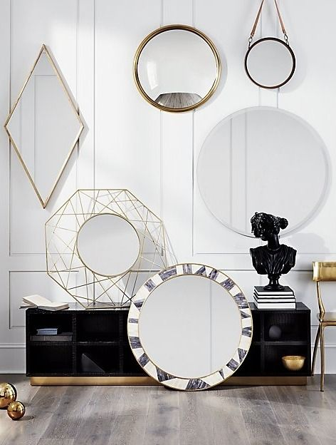 251 best pillows + mirrors + decor images on Pinterest