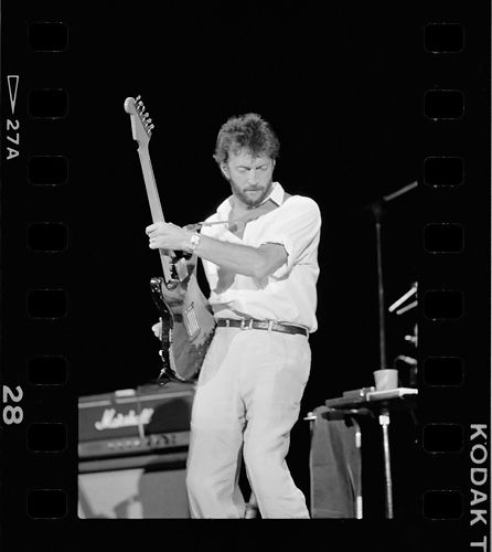 1000 Images About Eric Clapton The Slowhand The