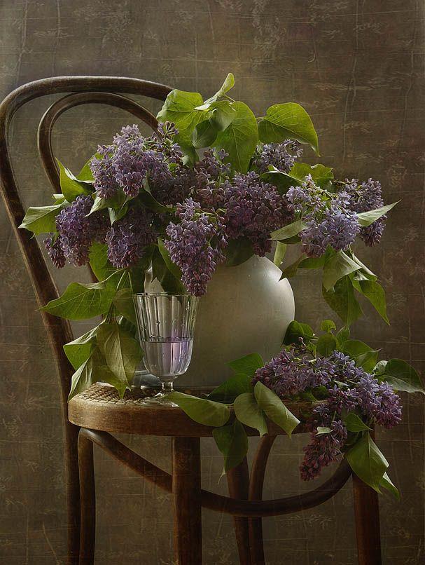 photo: и для тебя придет весна... | photographer: inna korobova | WWW.PHOTODOM.COM