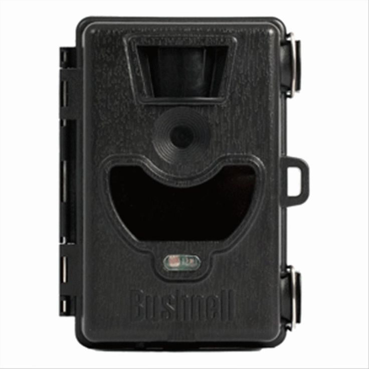 Bushnell No Glow Surveillance Camera http://minivideocam.com/wireless-camera-system-and-safety/