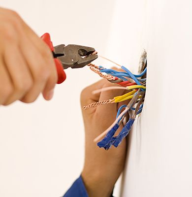 Revealing Rapid Solutions Of Licensed Electricians Sydney