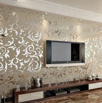 living room decor diy