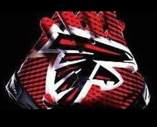 Atlanta falcons schedule ! My  boys are going all the way! http://mcanetworkacademy.com/moneyykingg/atlanta-falcons-schedule/ #atl #falcons #atlanta #nfl