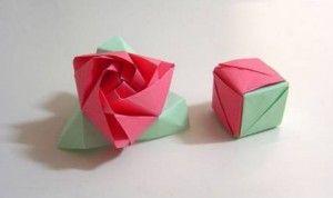 rosa_cubo_origami