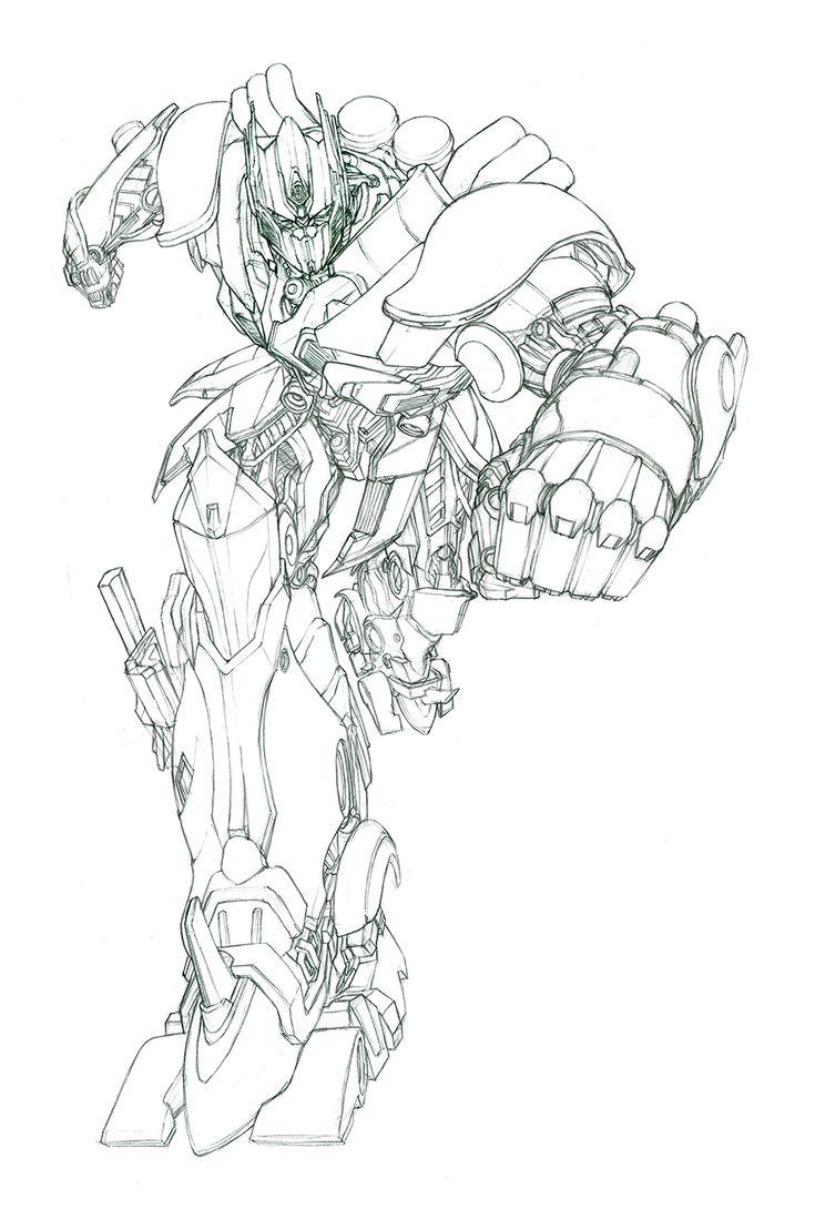 639 best Transformers images on Pinterest Optimus prime Robots