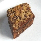 Make Greek pecan pie for wonderful celebrations at home http://greeksyntages.blogspot.gr/2011/09/blog-post_13.html# #recipes
