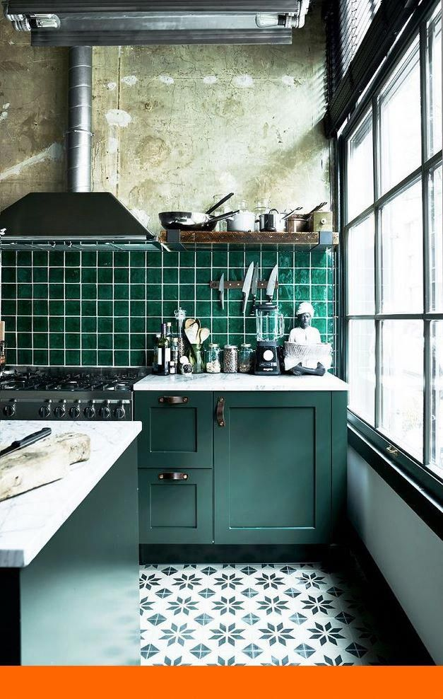 Kitchen Cabinets Painted Diy And Grey Elm Kitchen Cabinets
