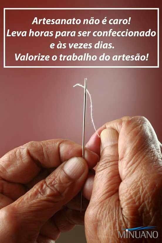 Para não esquecer!!!!