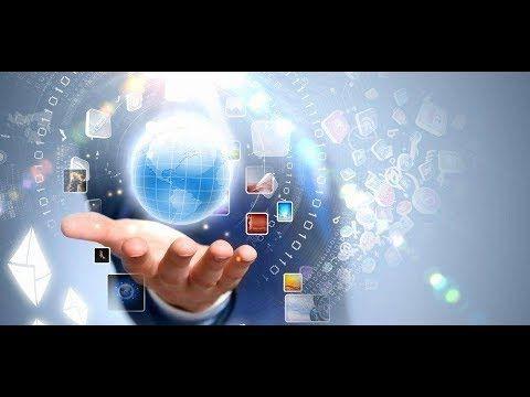Technology News 2017 Pakistan Urdu Hindi