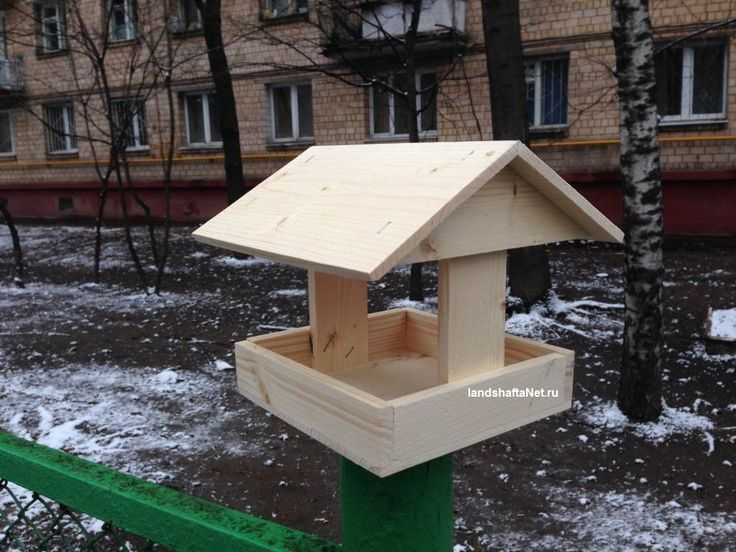 кормушки для птиц своими руками фото: 51 тыс изображений найдено в Яндекс.Картинках