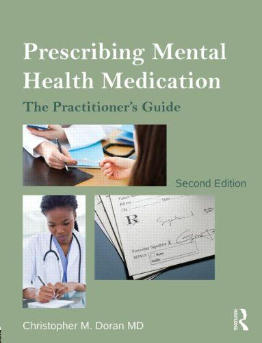 Prescribing Mental Health Medication 2nd Edition PDF - http://am-medicine.com/2016/02/prescribing-mental-health-medication-2nd-edition-pdf.html