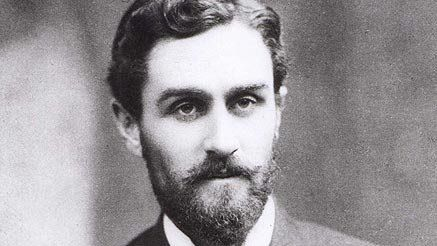 In 1916, Roger Casement was hanged for treason by the British crown that had knighted him only a few years before.  Casement died for his part in the Easter Rising, but this Irish nationalist hero's layered story has long made him a very different sort of cultural marker than, say, James Connolly.  He was author of the report re Belgium atrocities in the Congo, etc.
