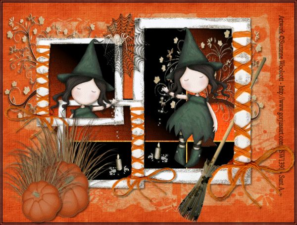 http://www.angelasantoro.com/MySA/Halloween.gif